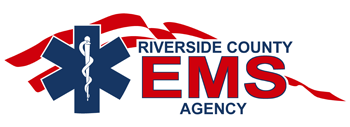Riverside County EMS Agency